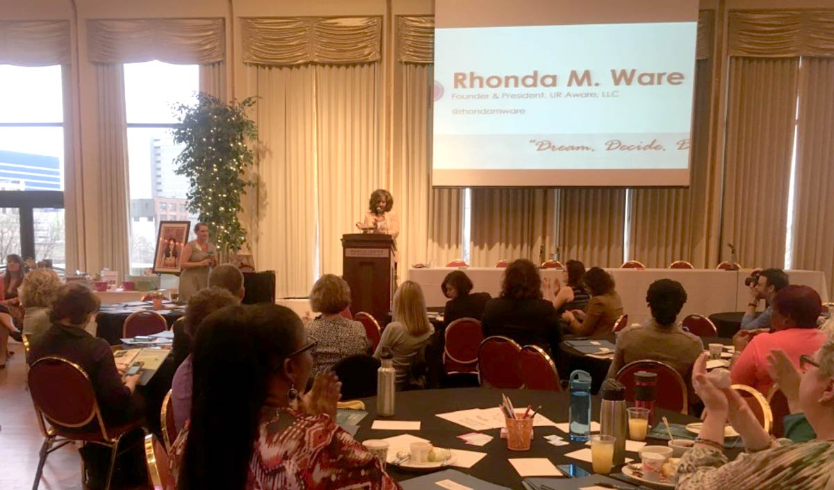 7th Annual Wisconsin Women's Health Policy Summit