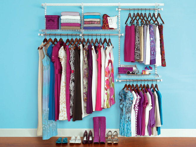 Clear the Clutter: Make Room for the Life You Desire